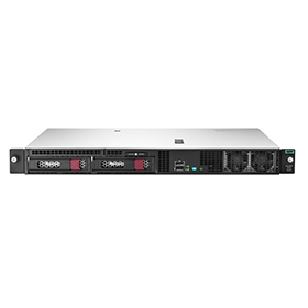 proliant_dl20_g10.png