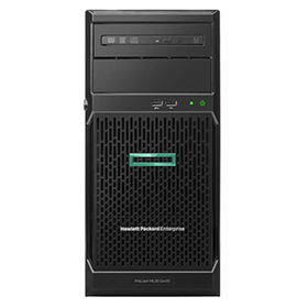 proliant_ml30_g10.png